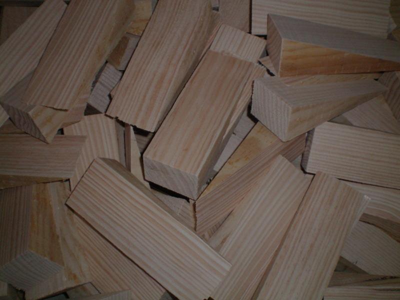cunyas maderas salcedo