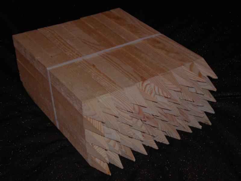 estacas-topograficas maderas salcedo