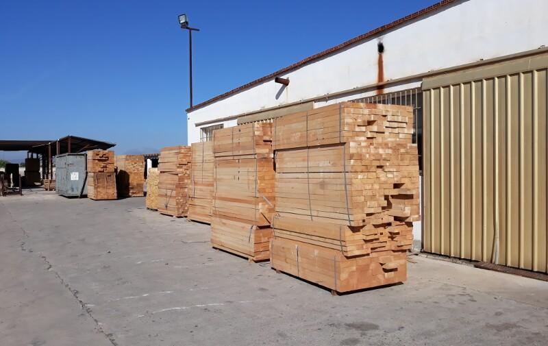 portada maderas